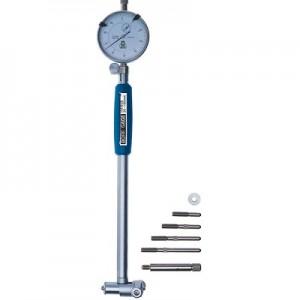 Đồng hồ đo lỗ