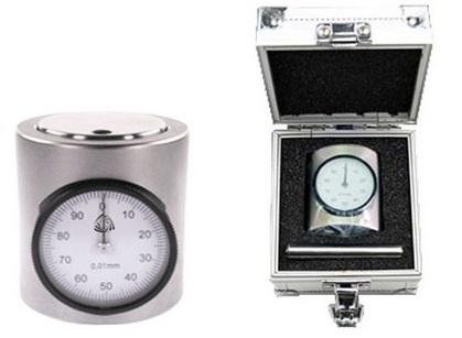 Đồng hồ Sét phôi 3D