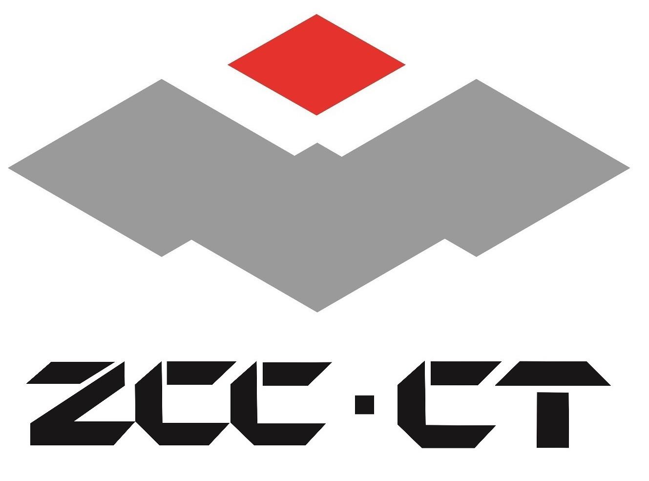 ZCC.CT